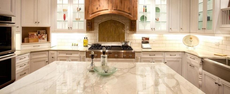 Best Prices Of Marble Countertops Granite Quartz Marble